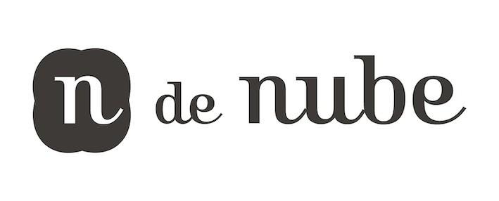 N de Nube